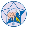 Animals for scouting groups guide badge