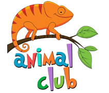 Animal-Club.co.uk